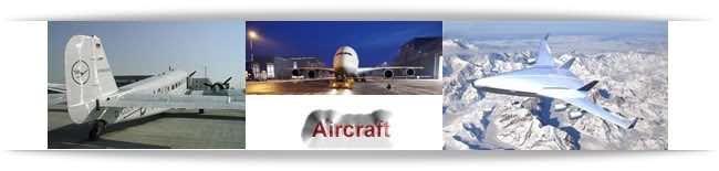 Uçak mühendisliği bölümü almanya da üniversite bölümleri