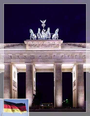 Almanyada üniversite kabul şartları