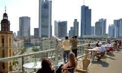 Almanya da üniversite harç ücretleri ve genel yaşam maliyetleri